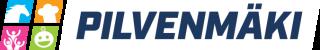 Pilvenmäki logo