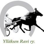 Kurtakko logo