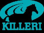 Killeri logo