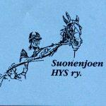 Suonenjoki logo