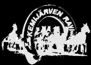 Kemijärvi logo